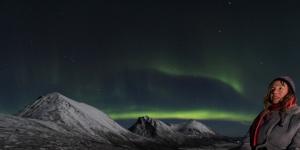 aurora me cropped