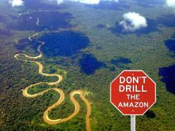 china-dont-drill-the-amazon